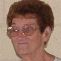 June A. Harter