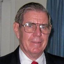 James Ray Kellar
