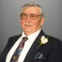 Paul D. Dunkin