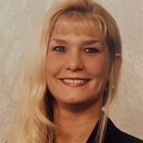 Lisa Renee Goulette