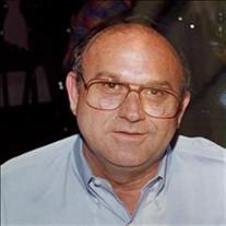 Bobby L. Mann
