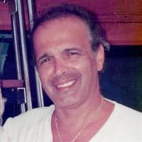 John J. Marino