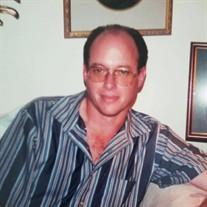 Mr. Brian Keith Elwell