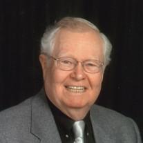 Richard Leroy Wood