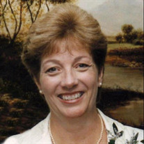 Jennifer Jo Salyer Bridgwater