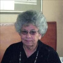 Leonila Duran