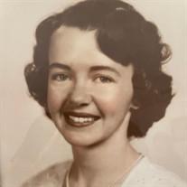 Lillian H. Morris