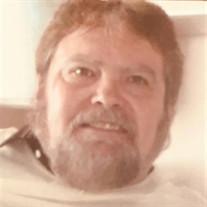 Bobby Joe Roberson