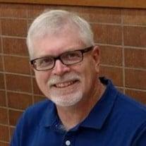 Jeffrey Allen Snyder