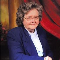 Ople Joy Moore