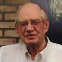 Ronald Gene Bortel