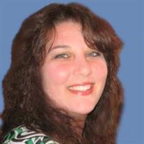 Heather M. Kagarise