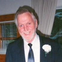 Dean DeVerre Christensen