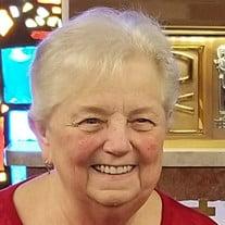 Diana Harwood