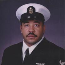 Derrick Fuller