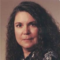 Jacqueline Ann Murray