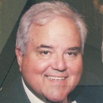 Morris Pullara Jr.