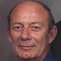 Dennis R. Charbonnet Jr.