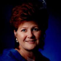 Brenda J. Walton