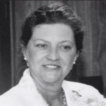 Debbie Varnado