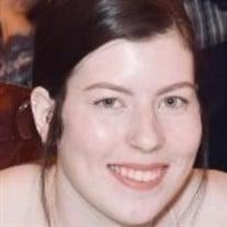 Taylor Elizabeth Peterson