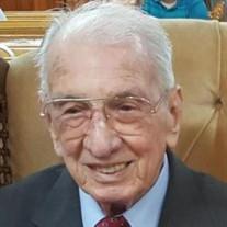 Earl R. Bunch Sr.