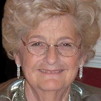 June H. Warren Lertora