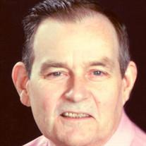 "Robert ""Bob"" Walter Pfeifer Sr."