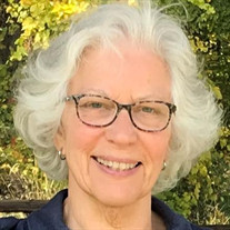 Janet Rae McGowan Atton