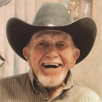 "Mr. Richard V. ""Pappy"" Weaver"