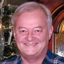 Glen Conrad Tolle