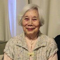 Pauline YS Chen
