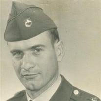 Roger T. Kirk