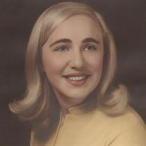 Linda Marie Swan