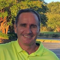 Mr. Aaron R. Pugh