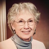 Jo Ann Bell