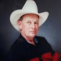 Darrell Cowen