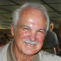 Edward J. Kinkopf Sr.