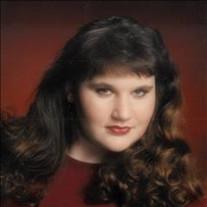 Chaya Kathleen Ashcraft