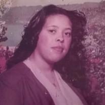 Mrs. Michelle Ann Guillory