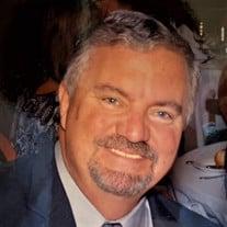 Joseph W. Kukral