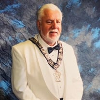TERRY C. MACE