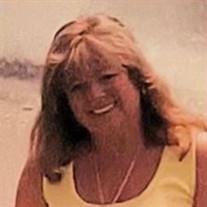Wanda E. Wirick