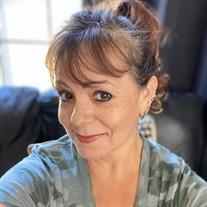 Lisa Escobedo