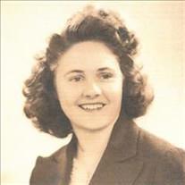 Cecelia Brinkman