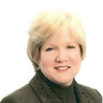 Barbara Ann Landis Hoffman