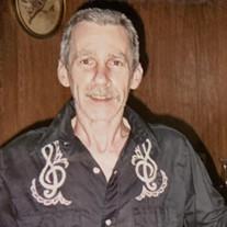 John G. Patak