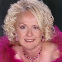 Marsha Lee Machado