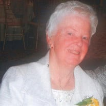 Julie E. Gopon