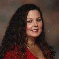 Kristy Renee Hash